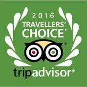 Travellers'Choice2016